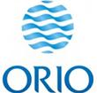 Компания «Orio»