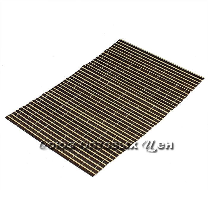 салфетка бамбук 30*45 DOMINA Х-003 уп/10