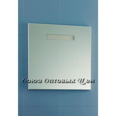 зеркало Тетрис-70 7531-1 №73