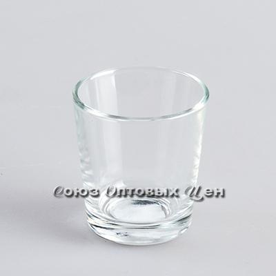 стакан Ода 05с1250 50мл уп96шт