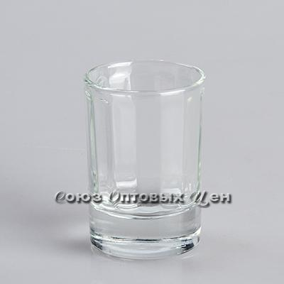 стакан Каприз 05с1235 50мл уп96шт