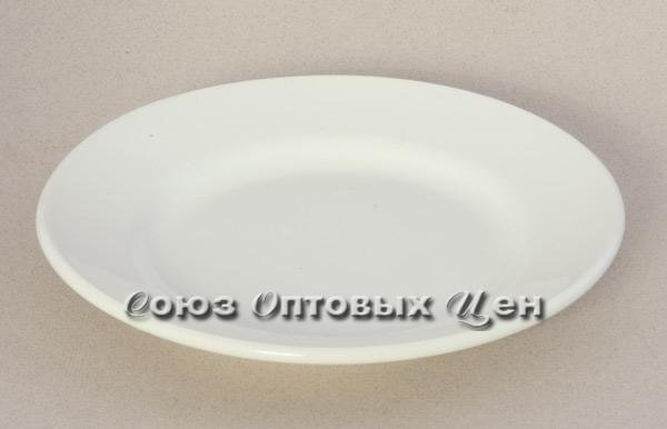 тарелка 175 мел гр Б 057 уп/20