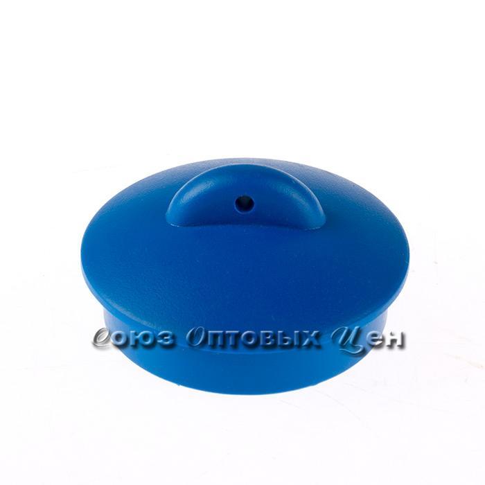 """пробка для ванны Орио 1 1/2""""  А-4178 (аналог М300)"""