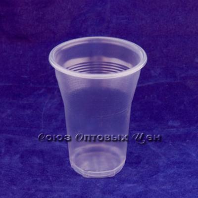 стакан 160мл проз СОЦ 100/2400