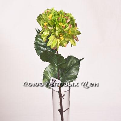 цветы искуственные СМ-7