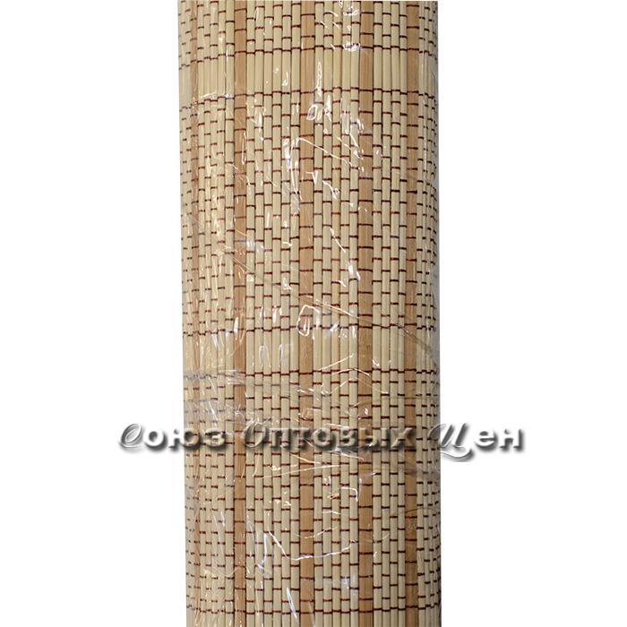 штора Бамбук 150*180 B027 №11