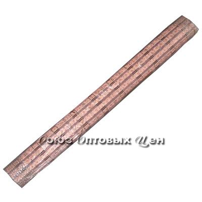 штора Бамбук 90*180 розовая JX08 №5