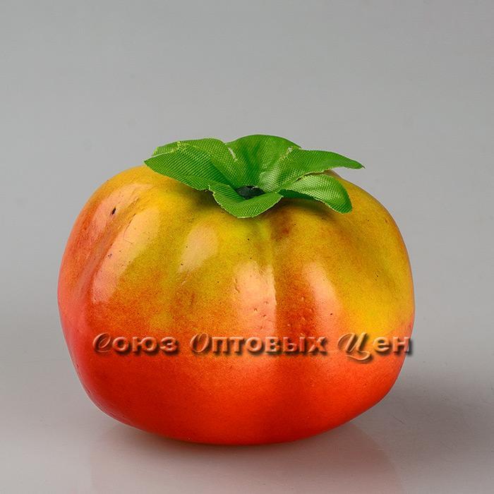 фрукты декор Томат №26 уп/12