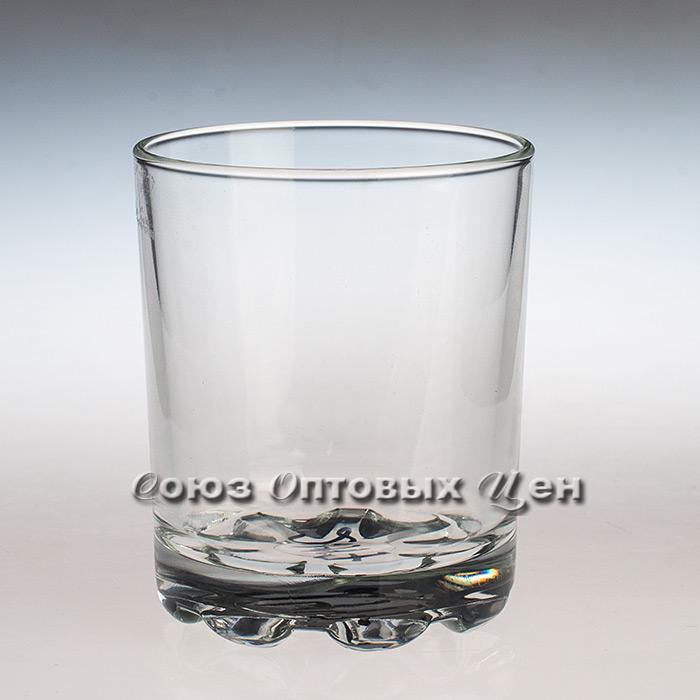 стакан Глория 03с849 250мл уп/30шт