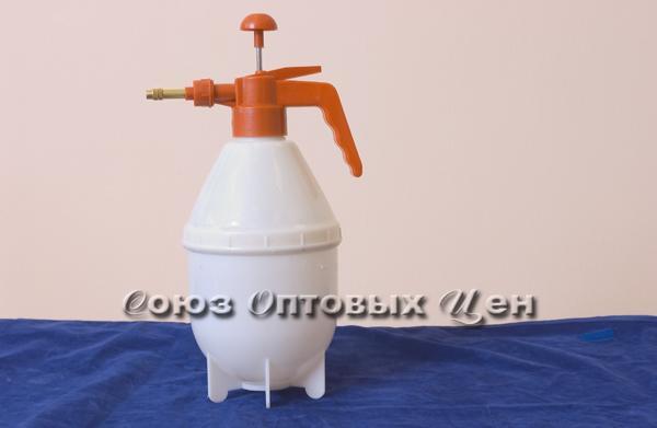 пульверизатор распылитель  1,5л RS-113, 1023