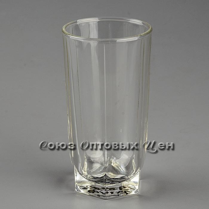 стакан Стиль 03с852-48 180мл  уп/30шт