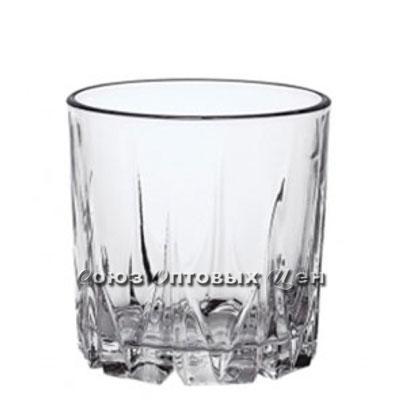 стакан Венеция 03с952-36 200мл уп/40шт