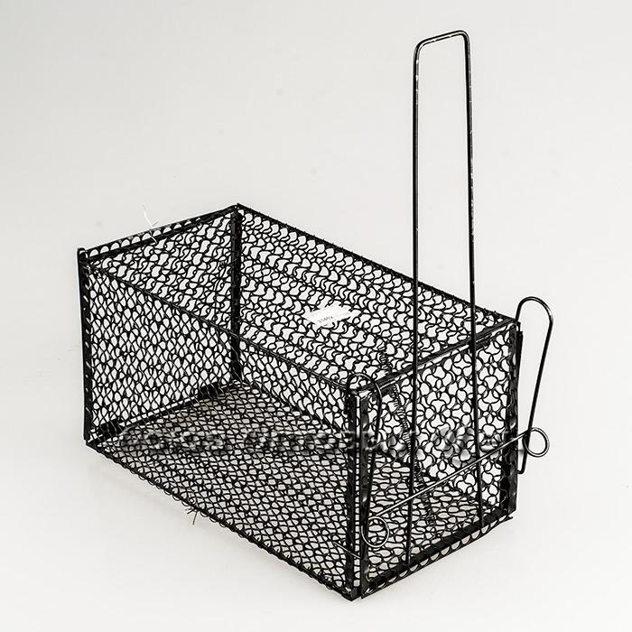 мышеловка-крысоловка мет ZK-6