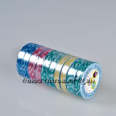 полотенце прессованное х/б уп/10шт С40 (40см.0*25см.)