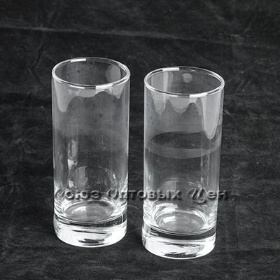 SIDE н-р 6 стаканов д/кокт. 290мл 42439B