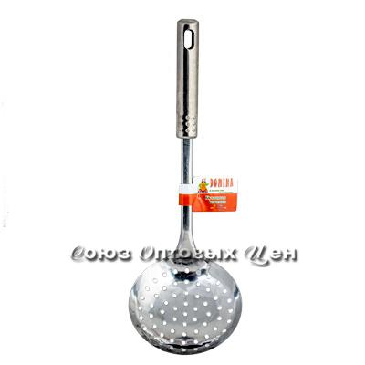 шумовка нержавеющая сталь АСМ0269-4