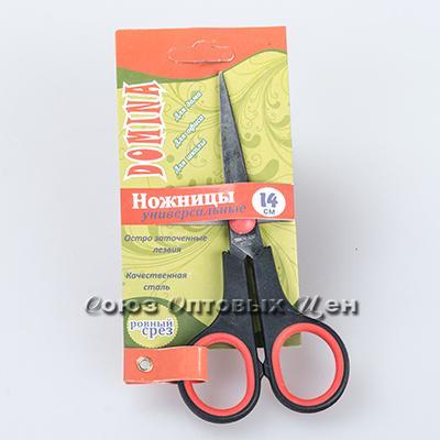 ножницы 14 см DOMINA 24/240