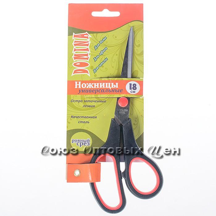 ножницы 18 см DOMINA 24/240