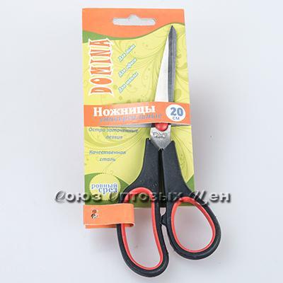 ножницы 20 см DOMINA 24/240