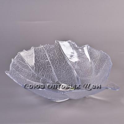 ваза пластм д/печенья,конфет 1648 №16