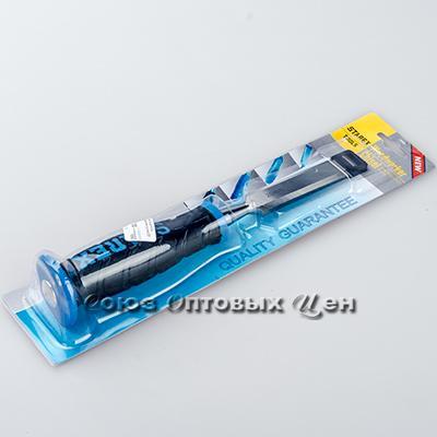 стамеска долото деревянная ручка 20 мм уп 12