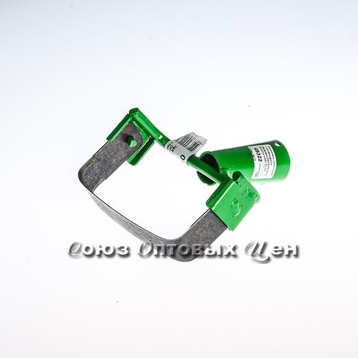 рыхлитель №30 (плоскорез с качающимся лезвием)ЗАКАЛЕННЫЙ НОЖ HRC 50-55 №30