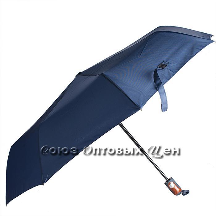зонт женский автомат проявления Рисунка S-1