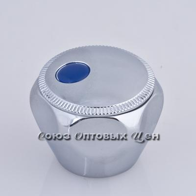 маховик д/смес метал 24 шлица Н13 Мария уп/20 (кор 200 шт)