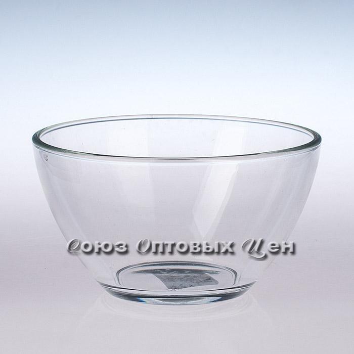 салатник Гладкий 07с1322-55 ,210мл  уп/36