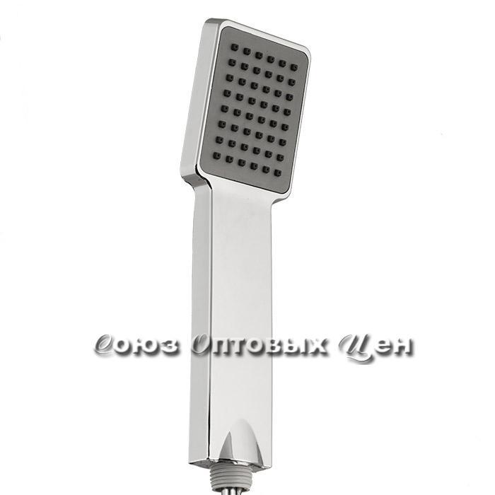 лейка для душа A-1179 (кор 500 шт)