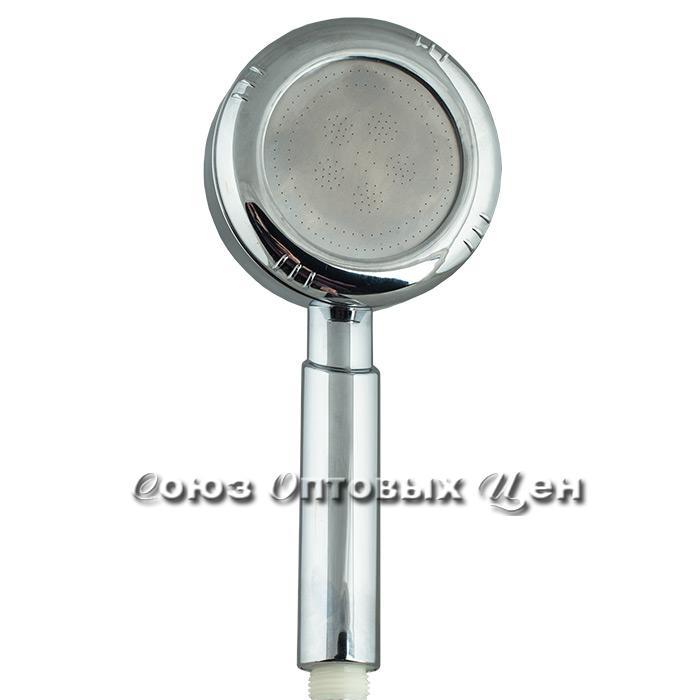 лейка для душа A- 5800