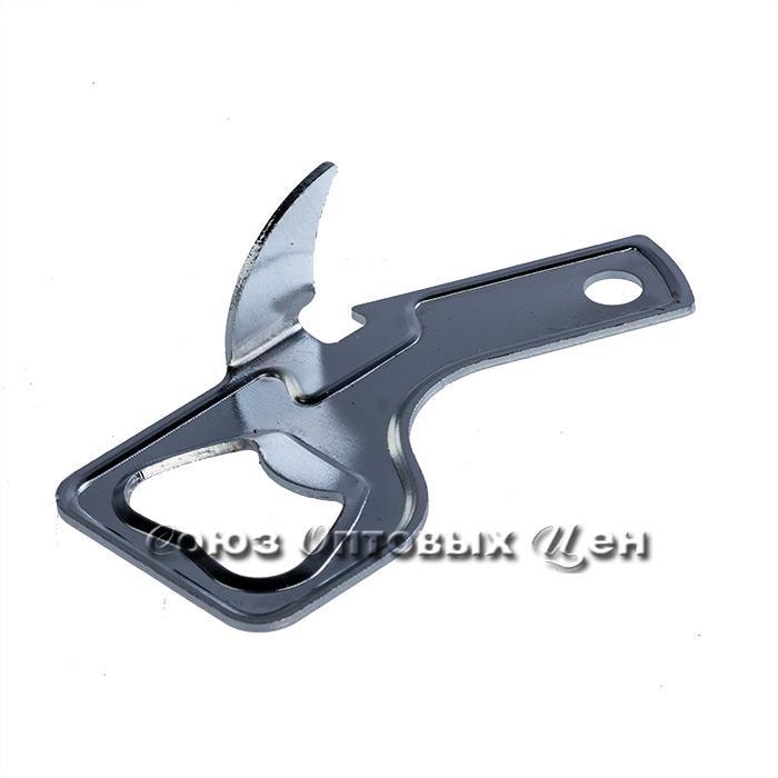 нож консервный малый BBI2478