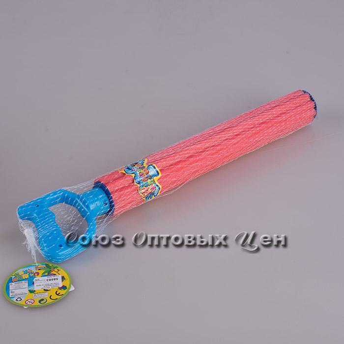 игрушка  пистолет пластм водный YX2419/7622-12 №49