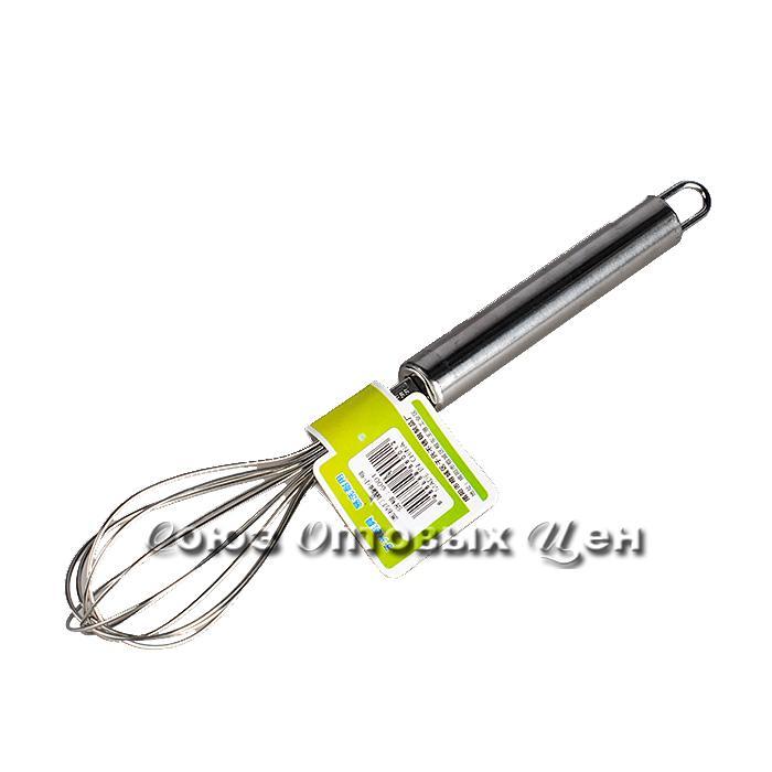 венчик метал 27см AAW6001