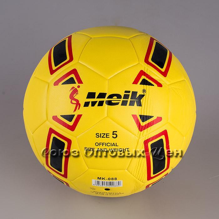 Мяч футбольный Meik MK-088 №7