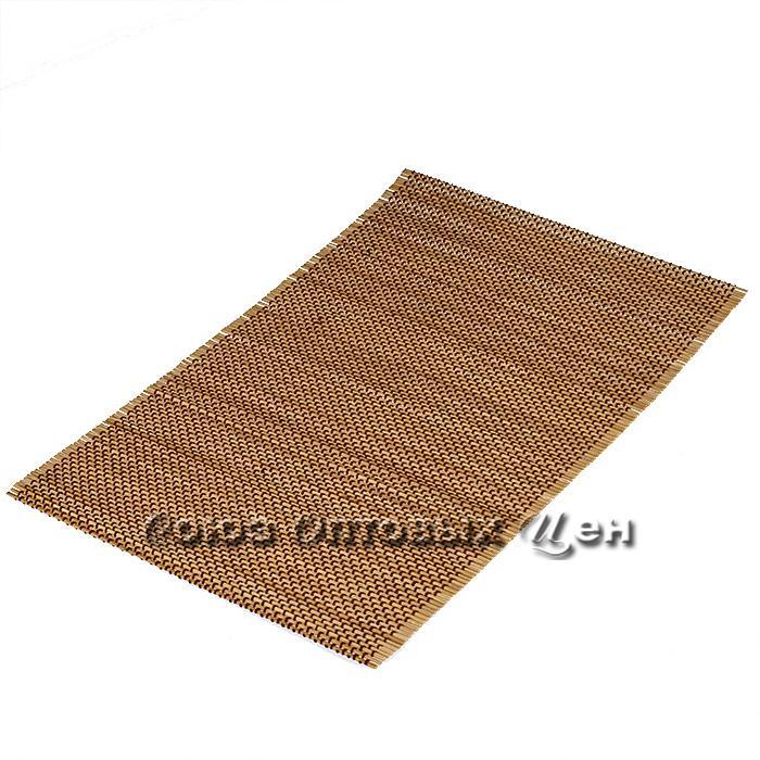 салфетка бамбук 30*45 цвет 603-1