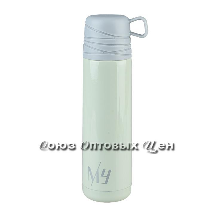 термос 500ml X-8505