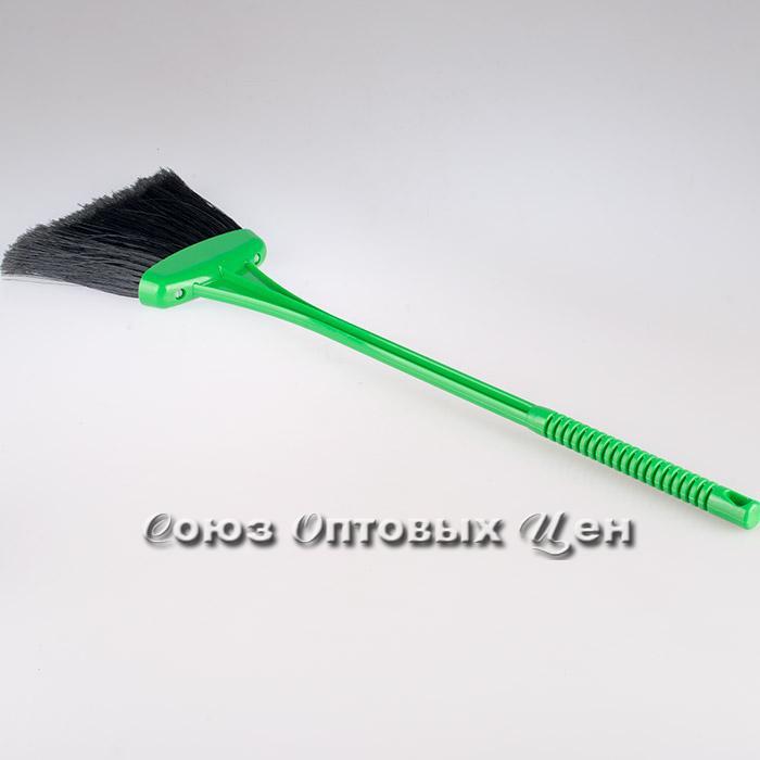 Веник мягкий М915 /24/