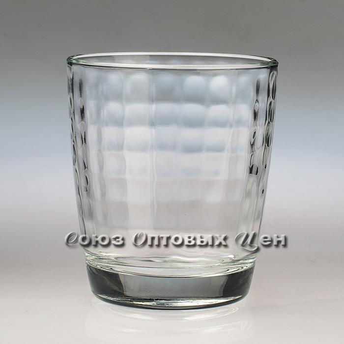 стакан Монарх-С 08с1414 250мл уп/30шт