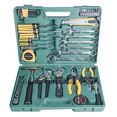 набор инструментов 011049