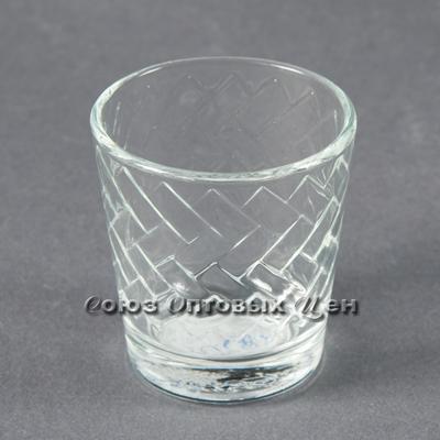 стакан Этюд 05с1243 250мл уп/30