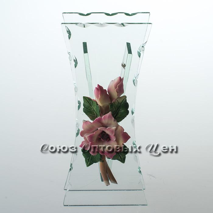 сувенир ваза Калипса HPZ8-1 №16