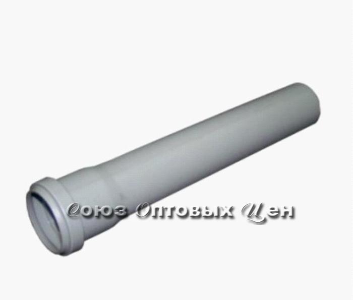 труба РР 110*0,5 м.