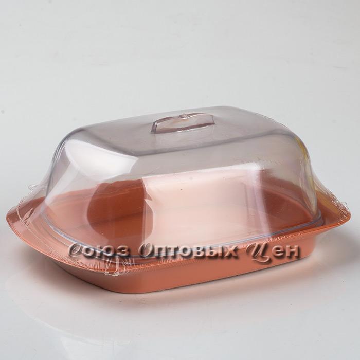 масленка мал красная ПЦ1450КР
