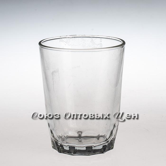 стакан Татьяна 06с993 200мл уп/40шт