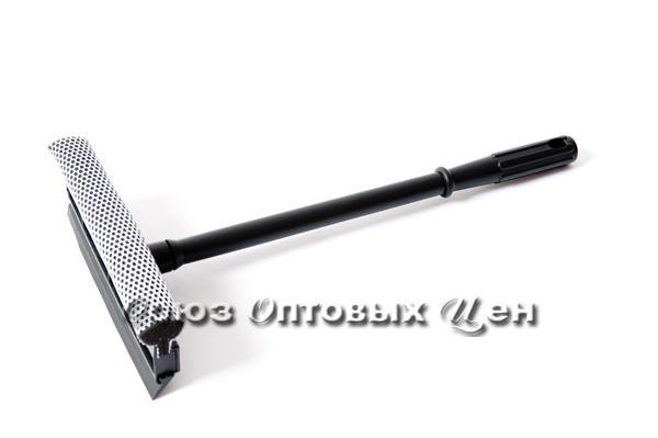 окномойка -ручка 35см  8097