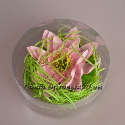 "мыло ""Лепестки роз"" (уп 12шт) М15"