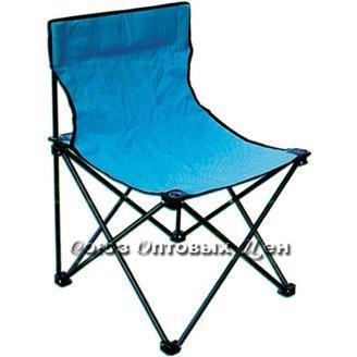 стул складной малый со спиной  JY-1466