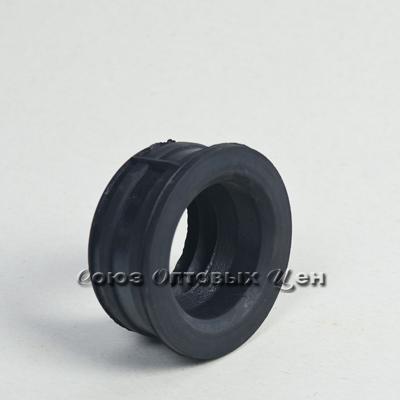 манжета 40х73 черная