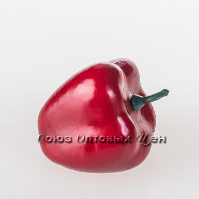 фрукты декор Перец уп 100 шт №23
